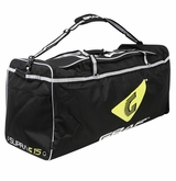 Graf Supra G15 Jr. Equipment Bag - 34in.