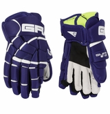 Graf Supra G15 Jr. Hockey Gloves