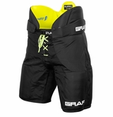 Graf Supra G15 Jr. Hockey Pants