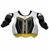 Graf Supra G15 Jr. Shoulder Pads