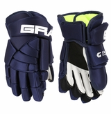 Graf Supra G15 Sr. Hockey Gloves