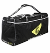 Graf Supra G15 Yth. Equipment Bag - 28in.