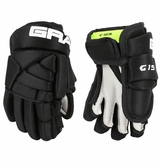 Graf Supra G15 Yth. Hockey Gloves