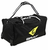 Graf Supra G15 Yth. Wheeled Equipment Bag - 28in.