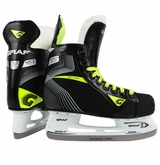 Graf Supra G35 Jr. Ice Hockey Skates