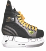 Graf Supra G35 Pro2000 Jr. Ice Hockey Skates