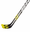 Graf Supra G45 Jr. Composite Hockey Stick - 2 Pack