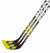 Graf Supra G45 Jr. Composite Hockey Stick - 3 Pack