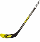 Graf Supra G45 Jr. Composite Hockey Stick