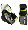 Graf Supra G45 Jr. Elbow Pads