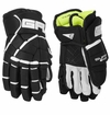 Graf Supra G45 Jr. Hockey Gloves