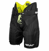 Graf Supra G45 Jr. Hockey Pants