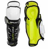 Graf Supra G45 Jr. Shin Guards