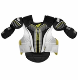 Graf Supra G45 Jr. Shoulder Pads