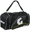 Graf Supra G45 40in. Locker Equipment Bag
