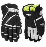 Graf Supra G45 Sr. Hockey Gloves
