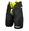 Graf Supra G45 Sr. Hockey Pants
