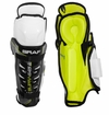 Graf Supra G45 Sr. Shin Guards