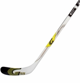 Graf Supra G55 Jr. Composite Hockey Stick