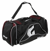 Graf Supra G55 Locker Int. Equipment Bag - 36in.