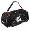 Graf Supra G55 Locker Jr. Equipment Bag - 32in.