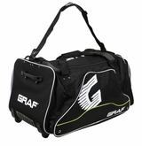 Graf Supra G55 Locker Sr. Wheeled Equipment Bag - 36in.
