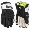 Graf Supra G55 Sr. Hockey Gloves