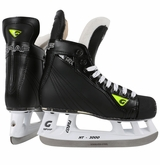 Graf Supra G735S Jr. Ice Hockey Skates