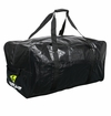 Graf Team Duffle Bag - 38in