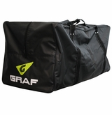 Graf Team Duffle Bag - 38in.