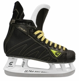 Graf Ultra G3 Sr. Ice Hockey Skates '11 Model