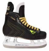 Graf Ultra G35 Sr. Ice Hockey Skates '10 Model