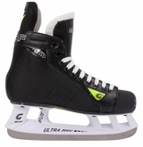 Graf Ultra G35S Sr. Ice Hockey Skates