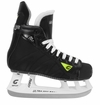 Graf Ultra G3S Jr. Ice Hockey Skates
