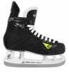 Graf Ultra G3S Sr. Ice Hockey Skates