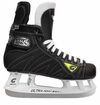 Graf Ultra G5 Sr. Ice Hockey Skates '11 Model