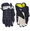 Graf Ultra G65 Sr. Hockey Gloves