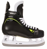 Graf Ultra G65 Sr. Ice Hockey Skates