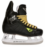 Graf Ultra G7 Sr. Ice Hockey Skates