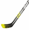 Graf Ultra G75 Int. Composite Hockey Stick - 2 Pack