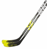 Graf Ultra G75 Jr. Composite Hockey Stick - 2 Pack