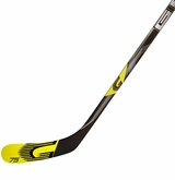 Graf Ultra G75 Jr. Composite Hockey Stick