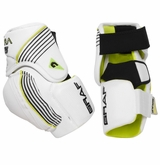 Graf Ultra G75 Jr. Elbow Pads