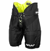 Graf Ultra G75 Jr. Hockey Pants