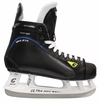 Graf Ultra G75 Jr. Ice Hockey Skates