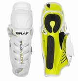Graf Ultra G75 Jr. Shin Guards
