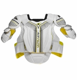 Graf Ultra G75 Jr. Shoulder Pads