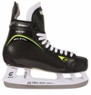 Graf Ultra G75 Lite Jr. Ice Hockey Skates