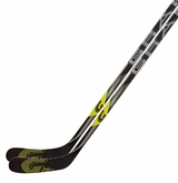 Graf Ultra G75 Lite Sr. Composite Hockey Stick - 2 Pack