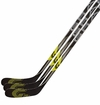 Graf Ultra G75 Lite Sr. Composite Hockey Stick - 3 Pack